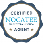 nocateecertifiedagentbadge